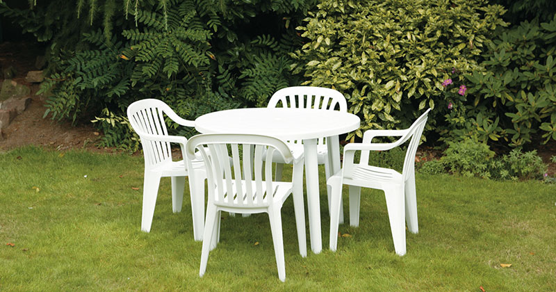 table and chair hire wheelchair jumia outdoor furniture event uk plastic tables chairs from