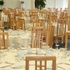 Chair Cover Hire Manchester Uk Make Your Own Rocking Event Wedding Chairs From