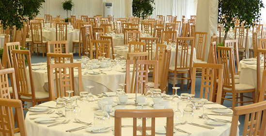 chair cover hire manchester uk fishing ladder event wedding chairs from