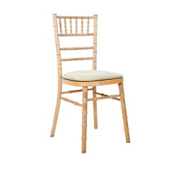 Limewash Chiavari Chairs Hire Ergonomic Chair Cyber Monday Event Uk