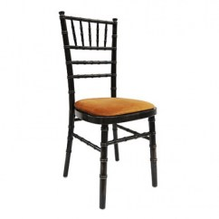 Chiavari Chair Hire Wedding London Folding Covers For Party Eventhire Blog Read:blog Post *new* Blackwash