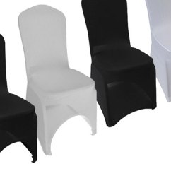 Chair Covers The Range Design Rules Eventhire Blog Read New Additions To