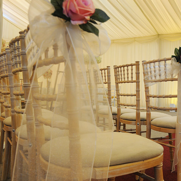 wedding chair cover hire chesterfield oversized chairs for two furniture manchester event uk