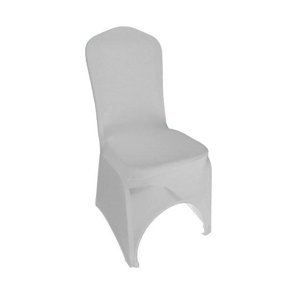 chair cover hire in birmingham table height high wedding covers uk white stretch arch