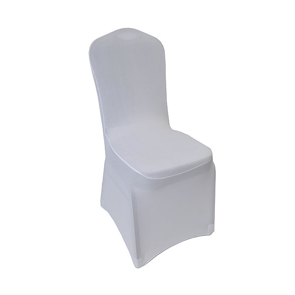 wedding chair cover hire west yorkshire diy keyboard tray for covers in uk white stretch low arch