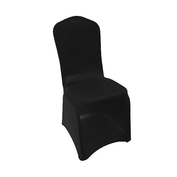 chair cover hire manchester uk wedge cushion for office wedding covers in black stretch low arch