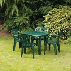 Stackable Resin Chairs Green Chair Cushions With Ties Outdoor Patio