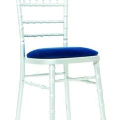 Chiavari Chair Hire Wedding London Chairs With Storage Ottoman Silver