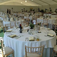 Limewash Chiavari Chairs Hire Leather Chair Covers Amazon Event Uk Rent