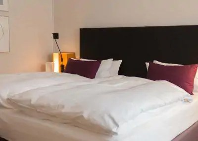 Mercure Kamen Unna Event Hotels Exclusive Brand Hotels