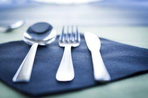 catering-empresas-5