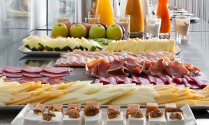 catering-empresas