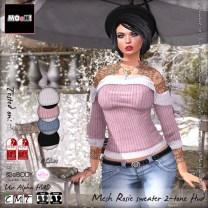 rosie-sweater-2-tone-hud