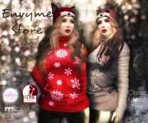 tumblr_static_beautiful-fairyhf-lights-winter-favim_com-275869-21665