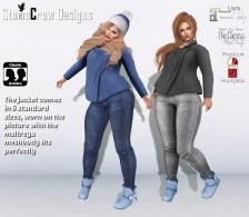 vendor-knitted-jacket-andskinny-jeans
