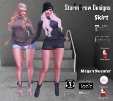 vendor-megan-sweater-and-mini-skirt