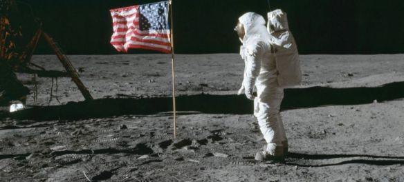 Missione Apollo 11