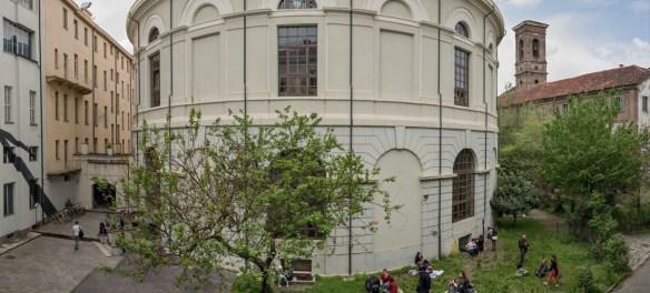 Accademia Albertina