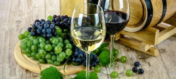 Fiera dei Vini