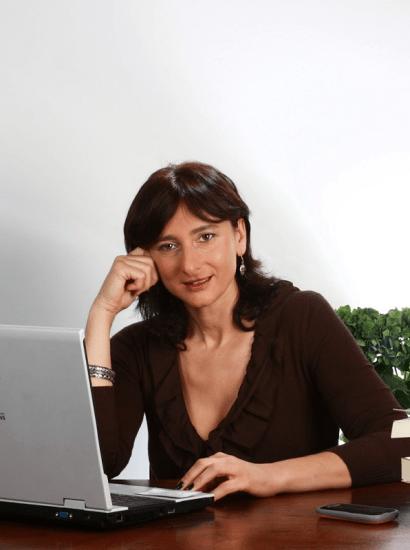 Debora Bocchiardo