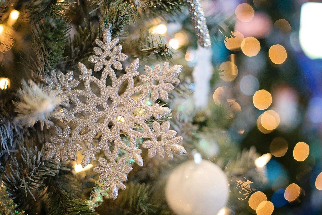 Aspettando il Natale: gli eventi natalizi a Castelnuovo, Moncalieri e Santena