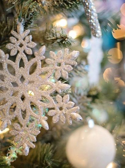 Eventi natalizi