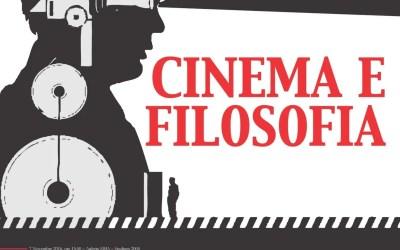 """UniSalento. Ultimo appuntamento del ciclo di incontri """"Cinema e Filosofia"""""""