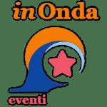 InOnda Eventi