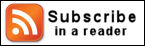 Subscribe in Reader