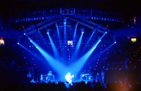 Event Production-Absolute Concept One Should Know   Event ...