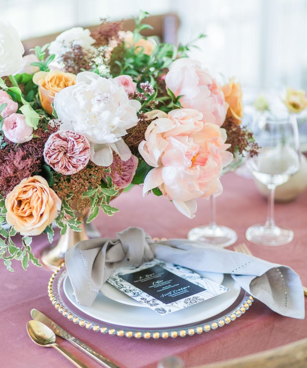 Woodbine-Mansion-Wedding-Photos-JBJ-Pictures-11
