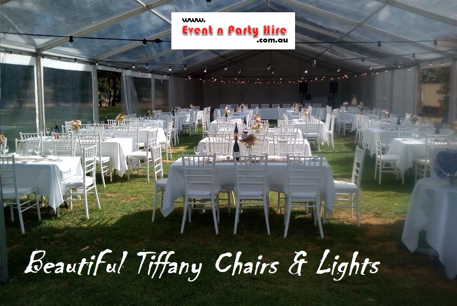 wedding chair covers hire melbourne booster seat event n party unbeatable hiring cost for your