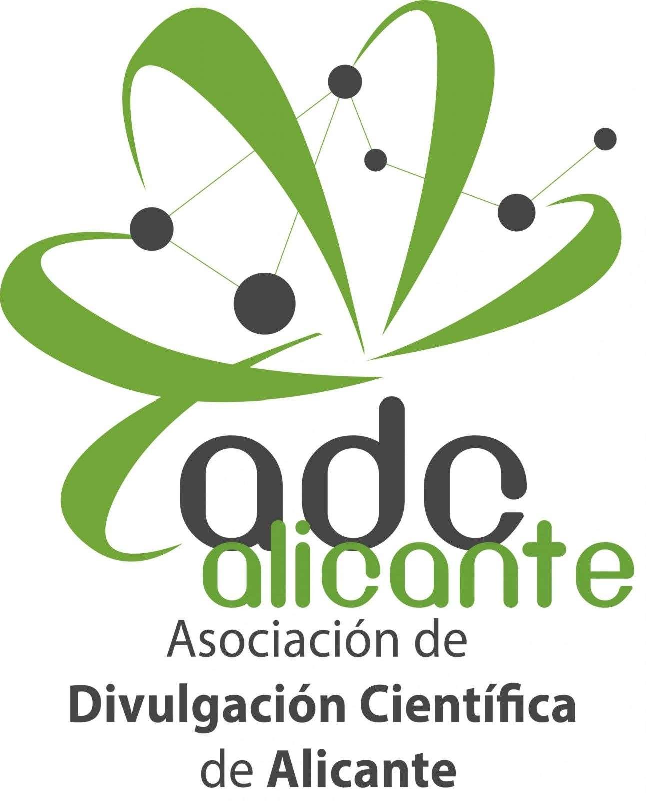 Copia de adc Alicante logo Cuadrado
