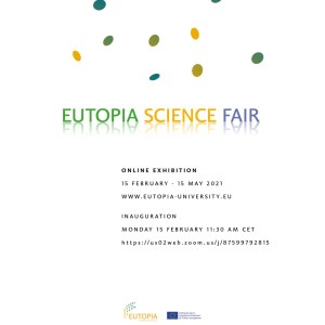 eutopia science fair online