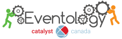 Eventology Catalyst Canada
