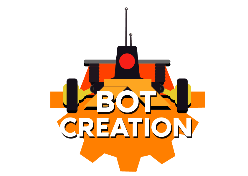 Bot-Creation-logo - transparent-01