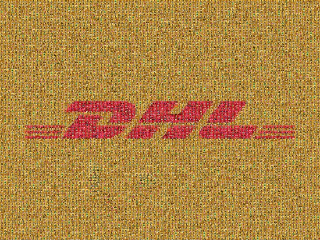 DHL-for-moodboard