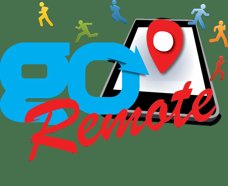 Go Remote