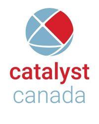 Catalyst-Canada-logo-3-2015