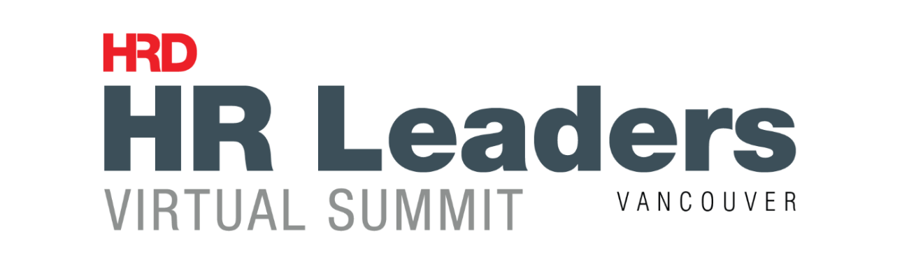 hr-leaders-summit-vancouver-logo