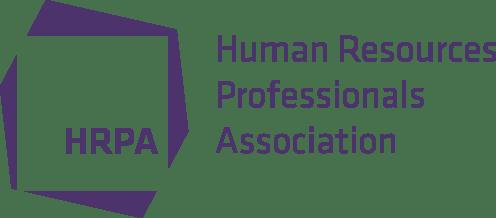 HRPA_Logo_PURPLE (1)