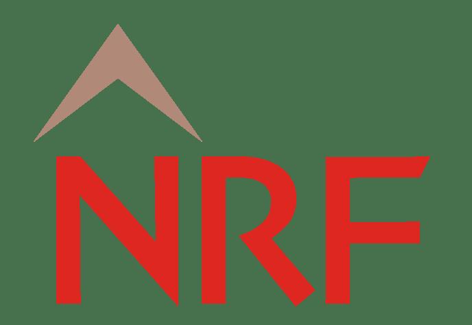 NRF-3LM-Colour