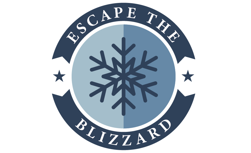 escape-the-blizzard-01