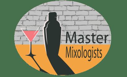 Master Mixology Mixologists logo