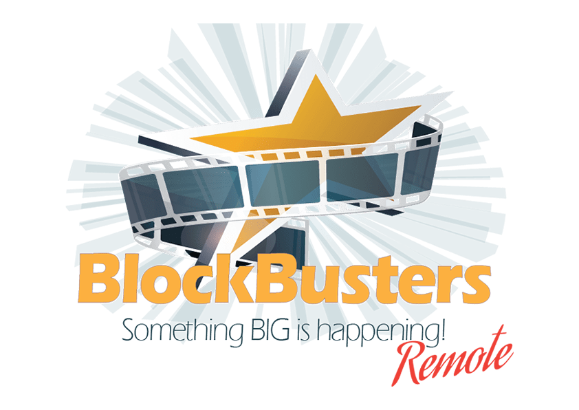 BlockBusters Logo-Remote - Transparent-01