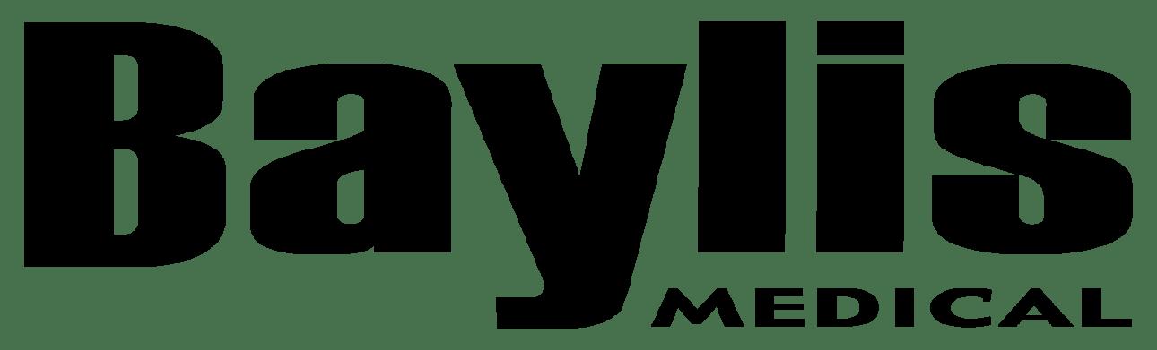 Baylis_Logotype_black