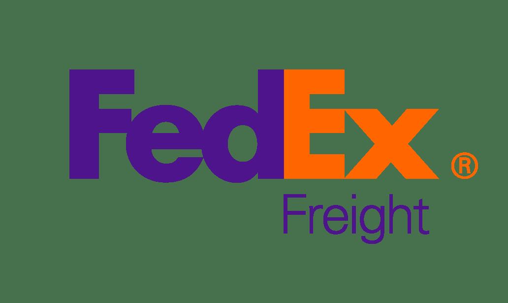 FXFC Logo
