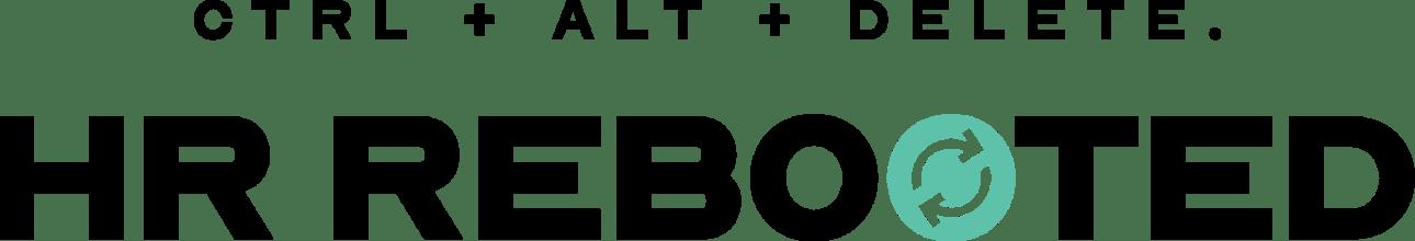 Theme_Logo_Black_CoreTeal