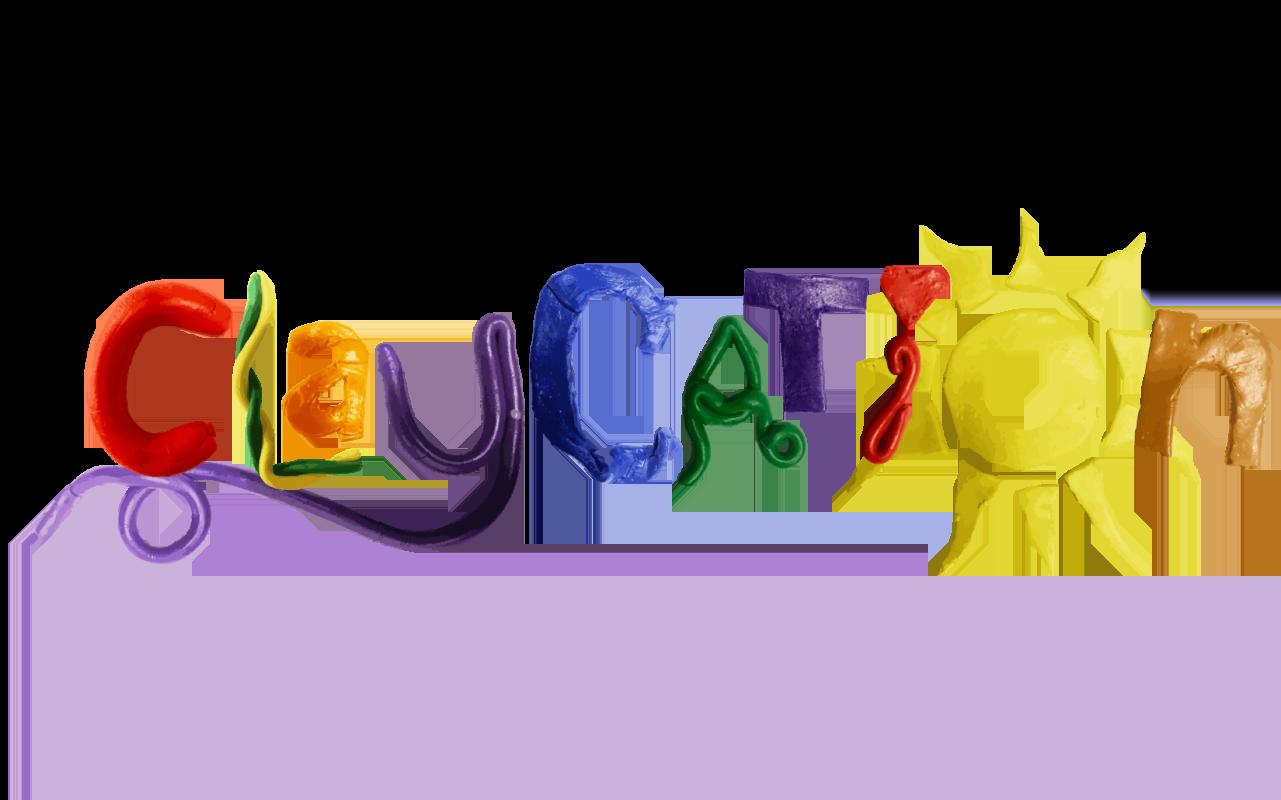 Claycation Logo - RGB-01