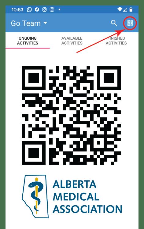 QR-TG-Alberta-docs-01